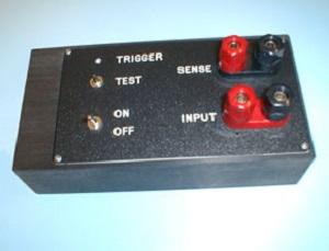 TestCert10